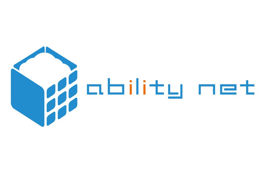 corp-group-abilitynet-l