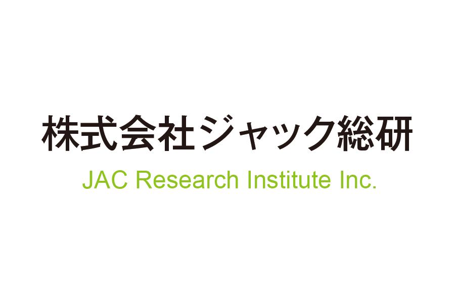 corp-group-jac-l